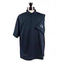 BluePoloShirt-500x500