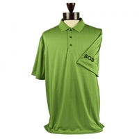 GreenPoloShirt-500x500