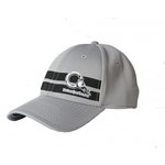 SQS Fitted Hat