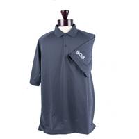 GreyPoloShirt-500x500