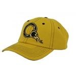 SQS Cotton Twill Hat