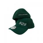 SQS Mesh Hat