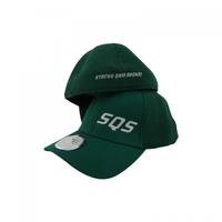 SQSGreenMeshHat-500x500
