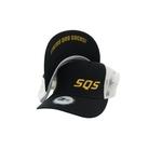 SQS Trucker Hat