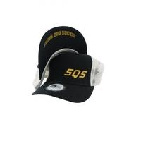 SQSTruckerHat-500x500