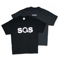 SQS_Tshirt_01-500x500