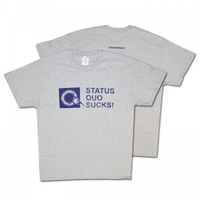 SQS_Tshirt_07-500x500