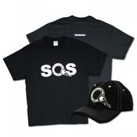 SQShatshirtbund le003-500x500