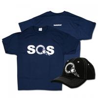 SQShatshirtbund le008-500x500