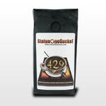 429 Coffee