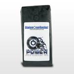 Power Q Coffee