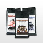 Coffee Bundle : Sunrise, 429, Power Q