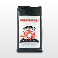 SQS_Coffee_Sunrise_PShot_small