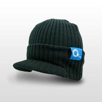 SQS-Beanies-0011