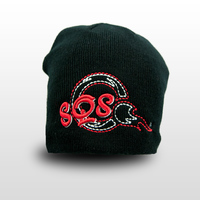 SQS-Beanies-009