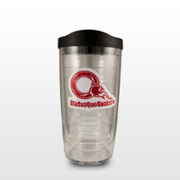 SQS_Tervis_Cup_Small