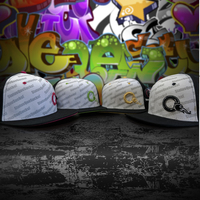 stylo_sqs_hats_featured2
