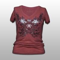 sqs_womens_shirts_1