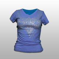 sqs_womens_shirts_13