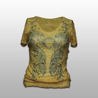 sqs_womens_shirts_14