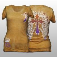 sqs_womens_shirts_20