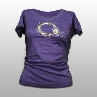 sqs_womens_shirts_24