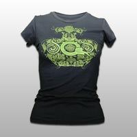 sqs_womens_shirts_5