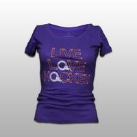 sqs_womens_shirts_9